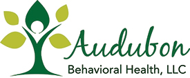 Audubon Behavioral Health